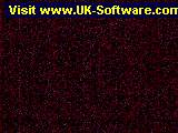 Click here to visit the UK Software web site and get some great free software of your own. From a speaking clock to speaking email utilities and Caller ID software.